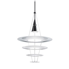 Hanging Lamp Enigma 425