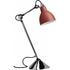 La Lampe Gras Desk Lamp/Table Lamp Hugo