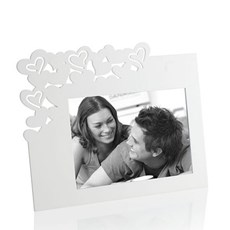 Beating Heart Photo Frame