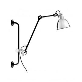 La Lampe Gras Wall Lamp/Spotlight Olivier