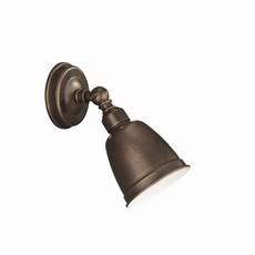 Wall Lamp Petrol