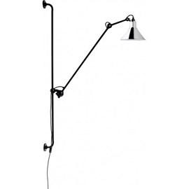 La Lampe Gras Wall Lamp/Spotlight Large Brigitte