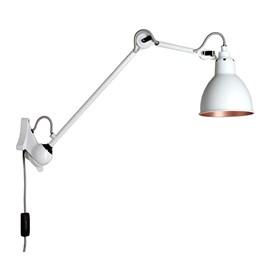 La Lampe Gras Wall Lamp/Spotlight Applique