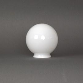 Bathroom Lamp Sphere Perpendicular