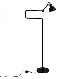 Floor Lamp La Lampe Gras No. 411