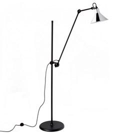 Floor Lamp La Lampe Gras No. 215