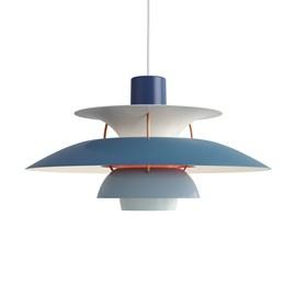 Louis Poulsen PH 5 Pendant Light