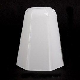 Bathroom Lamp Various Calyces Perpendicular