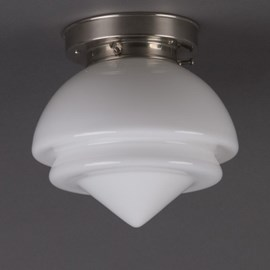 Ceiling Lamp Gispen Pointy Large