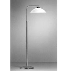 Reading Lamp Adjustable