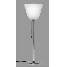 Table/Floor Lamp Art Déco Clarté