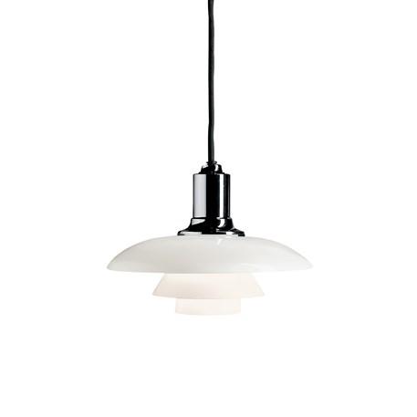 Louis Poulsen PH 2/1 Hanging Lamp