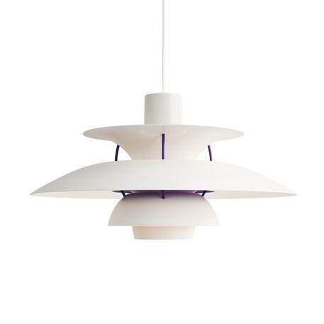 Louis Poulsen PH 5 classic Hanging Lamp
