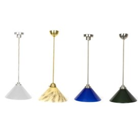 Hanging Lamp Cono