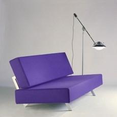 Floor Lamp Solere
