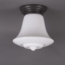 Ceiling Lamp Bell