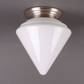 Ceiling Lamp Triangle