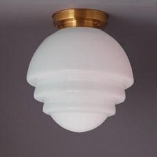 Ceiling Lamp Small Citrus