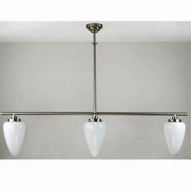 T-Hanging Lamp 3 Lights