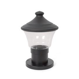 Sfero Outdoor Lamp