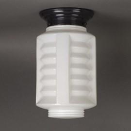 Ceiling Lamp exotic Lantern