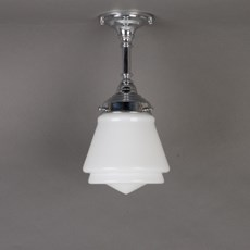 Bathroom Ceiling/Hanging Lamp The Comets