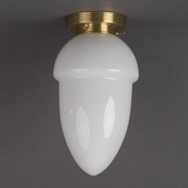 Ceiling Lamp Beechnut