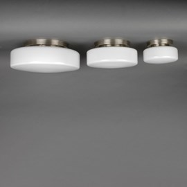 Ceiling Lamp Peppermint