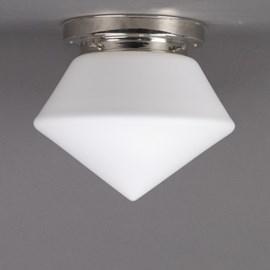 Ceiling Lamp La Balise