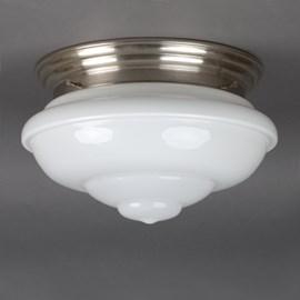 Ceiling Lamp Apostrophe
