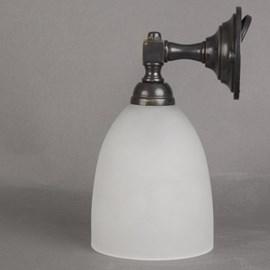 Bathroom Lamp Cup Small