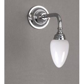 Bathroom Lamp Menhir Perpendicular