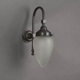 Bathroom Lamp Ellipse Large Arch