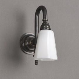 Bathroom Lamp Several Calyces Small Arch