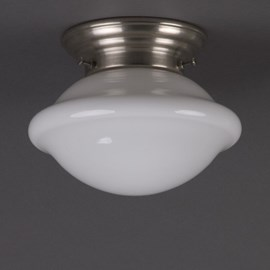 Ceiling Lamp Button