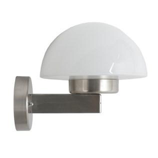 voorbeeld van een van onze Outdoor lamps