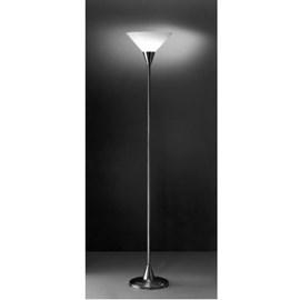 Floor Lamp Cono Wide