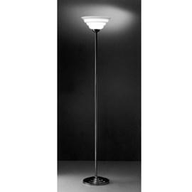 Floor Lamp Wave