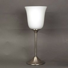 Table Lamp Tulip