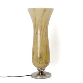 Table Lamp Extravagant Tulip