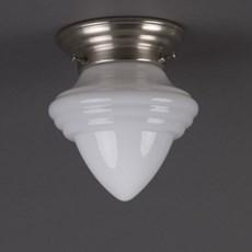 Ceiling Lamp Acorn