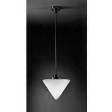 Hanging Lamp Cone