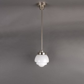 Hanging Lamp Ceba