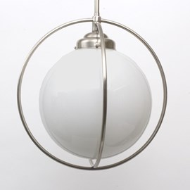 Hanging Lamp Jupiter