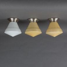Ceiling Lamp Luxury School