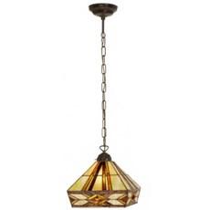 Tiffany Hanging Lamp Small Lampshades