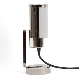 Multifunctional Desk or Wall Lamp