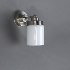 Wall Cylinder