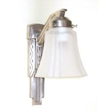 Wall Lamp Siks