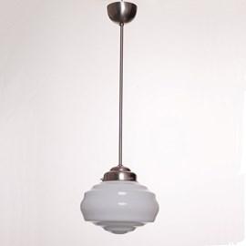 Hanging Lamp Alphonse